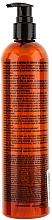 Oil Infused farbpflegendes Shampoo für coloriertes Haar - Tigi Bed Head Colour Goddess Oil Infused Shampoo — Bild N3