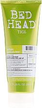 Düfte, Parfümerie und Kosmetik Haarspülung für normales bis leicht trockenes Haar - Tigi Bed Head Urban Anti+Dotes Re-Energize Conditioner