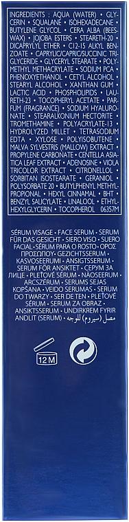 Gesichtsserum - Guerlain Super Aqua-Serum — Bild N3