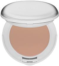 Düfte, Parfümerie und Kosmetik Kompakt-Foundation für trockene Haut SPF 30 - Avene Couvrance SPF 30