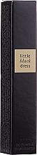 Düfte, Parfümerie und Kosmetik Avon Little Black Dress - Eau de Parfum (mini)