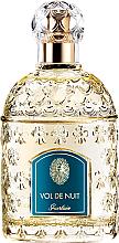 Düfte, Parfümerie und Kosmetik Guerlain Vol de Nuit - Eau de Toilette