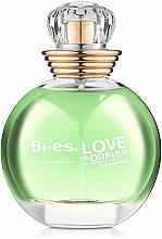 Düfte, Parfümerie und Kosmetik Bi-Es Love Forever Green - Eau de Parfum
