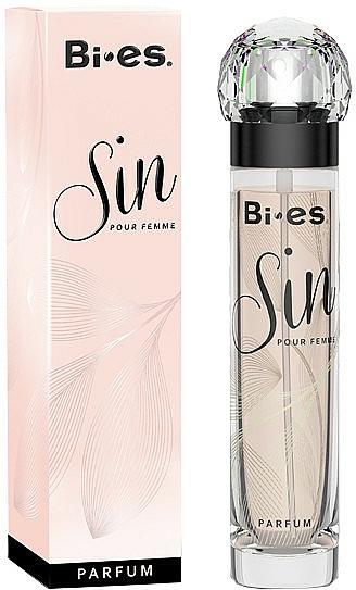 Bi-Es Sin - Parfum