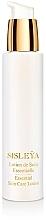 Düfte, Parfümerie und Kosmetik Pflegende Anti-Aging Gesichtslotion - Sisley Sisleya Essential Skin Care Lotion