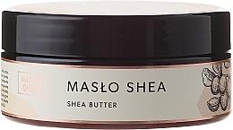 Düfte, Parfümerie und Kosmetik Sheabutter für den Körper - Nature Queen Shea Butter
