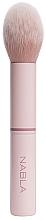 Düfte, Parfümerie und Kosmetik Puderpinsel - Nabla Powder Brush
