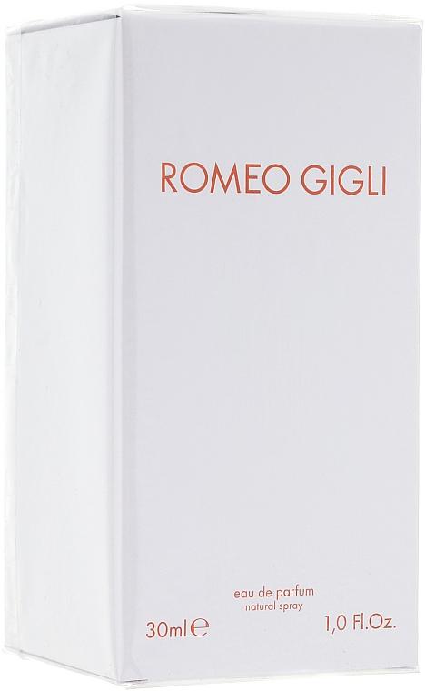 Romeo Gigli Romeo Gigli Woman - Eau de Parfum — Bild N1
