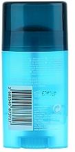 Deostick - Biotherm Homme Aquafitness Deodorant Soin 24H — Bild N2