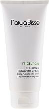 Düfte, Parfümerie und Kosmetik Pflegende und regenerierende Gesichtscreme für empfindliche Haut - Natura Bisse NB Ceutical Tolerance Recovery Cream