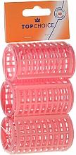 Düfte, Parfümerie und Kosmetik Lockenwickler XL 3 St. - Top Choice