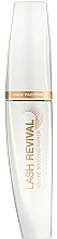 Düfte, Parfümerie und Kosmetik Primer-Mascara mit Argan-, Jojoba- und Kokosnussöl für mehr Wimpernvolumen - Max Factor Lash Revival Volume Boosting Primer