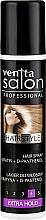 Düfte, Parfümerie und Kosmetik Haarlack Extra starker Halt - Venita Salon Extra Hold Hair Spray