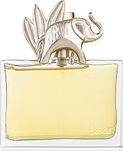 Düfte, Parfümerie und Kosmetik Kenzo Jungle L'Elephant New Design - Eau de Parfum