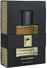 Düfte, Parfümerie und Kosmetik Panier des Sens L'Olivier - Eau de Parfum
