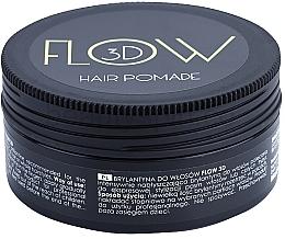 Düfte, Parfümerie und Kosmetik Haarpomade für Definition und Form - Stapiz Flow 3D Hair Pomade