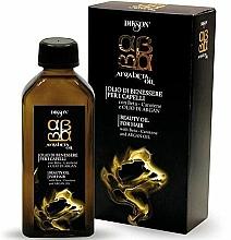 Düfte, Parfümerie und Kosmetik Argabeta-Öl mit Argan - Dikson Argabeta Oil Argan Oil