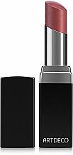 Düfte, Parfümerie und Kosmetik Lippenstift - Artdeco Color Lip Shine