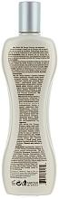 Pflegeshampoo mit Seidenproteine - BioSilk Silk Therapy Shampoo — Bild N4