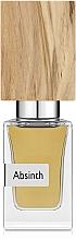 Düfte, Parfümerie und Kosmetik Nasomatto Absinth - Extrait de Parfum