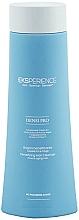 Düfte, Parfümerie und Kosmetik Shampoo für dünnes Haar - Revlon Professional Eksperience Densi Pro Densi Cleanser