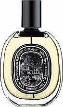 Düfte, Parfümerie und Kosmetik Diptyque Eau Duelle - Eau de Parfum