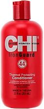 Düfte, Parfümerie und Kosmetik Haarspülung mit Thermoschutz - CHI 44 Iron Guard Conditioner