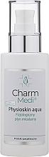 Düfte, Parfümerie und Kosmetik Mizellen-Reinigungswasser zum Abschminken - Charmine Rose Charm Medi Physioskin Aqua