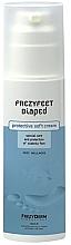Düfte, Parfümerie und Kosmetik Sanfte schützende und feuchtigkeitsspendende Fußcreme für Diabetiker - Frezyderm Frezyfeet Diaped Foot Cream