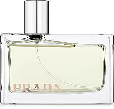 Düfte, Parfümerie und Kosmetik Prada Amber - Eau de Parfum