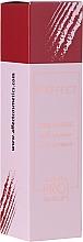 Düfte, Parfümerie und Kosmetik Feuchtigkeitsspendender Gesichtsprimer - Affect Cosmetics Moisturizing Primer Make Up