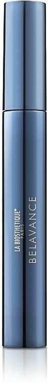 Wasserfeste Wimperntusche für mehr Volumen - La Biosthetique Perfect Volume Waterproof