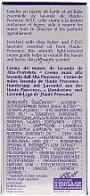 Düfte, Parfümerie und Kosmetik Handcreme Lavendel - L'Occitane Lavande Hand Cream
