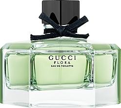 Düfte, Parfümerie und Kosmetik Gucci Flora by Gucci - Eau de Toilette