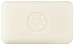 Hermes Eau Dorange Verte - Parfümierte Körperseife — Bild N3