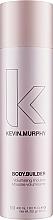 Düfte, Parfümerie und Kosmetik Haarmousse für mehr Volumen - Kevin Murphy Body.Builder Volumising Mousse