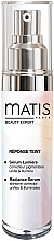 Düfte, Parfümerie und Kosmetik Gesichtsserum - Matis Reponse Teint Radiance Serum