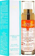 Düfte, Parfümerie und Kosmetik Zweiphasiges Reinigungsserum für Gesicht - Methode Jeanne Piaubert L Hydro Active 24h Biphase