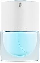 Düfte, Parfümerie und Kosmetik Lanvin Oxygene - Eau de Parfum