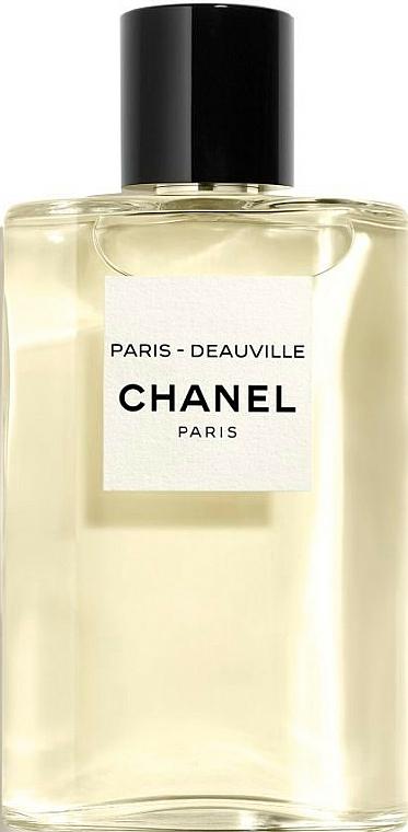 Chanel Les Eaux de Chanel Paris Deauville - Eau de Toilette