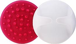 Düfte, Parfümerie und Kosmetik Anti-Cellulite Massager für den Körper 400308 pink - Inter-Vion