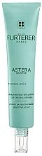 Düfte, Parfümerie und Kosmetik Serum für empfindliche Kopfhaut - Rene Furterer Astera Sensitive Pollution Protection Serum Sensitive Scalp