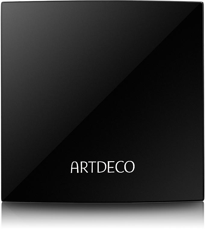 Leere Magnet-Palette - Artdeco Beauty Box Quadrat