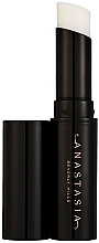 Düfte, Parfümerie und Kosmetik Lippenprimer - Anastasia Beverly Hills Lip Primer