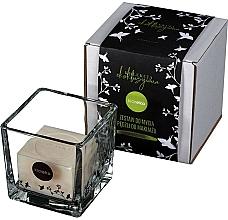 Düfte, Parfümerie und Kosmetik Kosmetikpinsel-Reiniger - Klareko