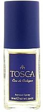 Düfte, Parfümerie und Kosmetik Tosca Eau de Cologne - Eau de Cologne