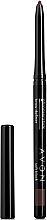 Düfte, Parfümerie und Kosmetik Augenbrauenstift - Avon Glimmerstick Brow Definer