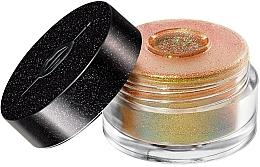 Düfte, Parfümerie und Kosmetik Ultra leichtes Schimmer-Puder für das Gesicht, 1,9 g - Make Up For Ever Star Lit Diamond Powder