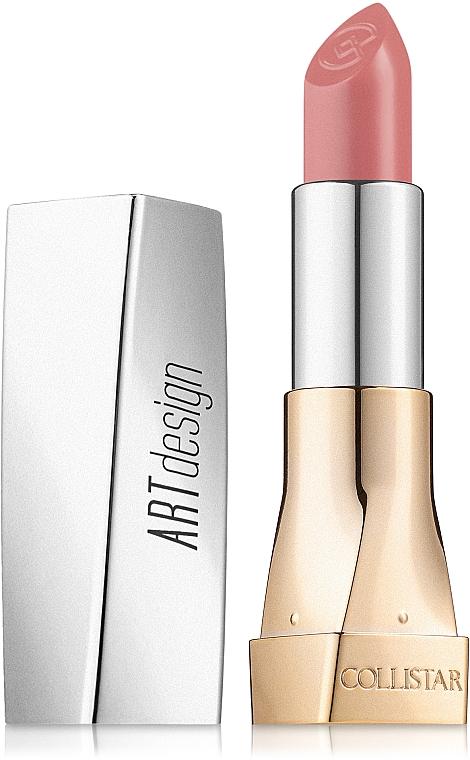 Lippenstift - Collistar Rossetto Art Design Lipstick