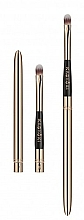 Düfte, Parfümerie und Kosmetik Lippenpinsel 500 - Kashoki Lip Brush